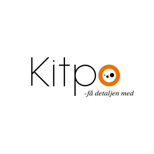 Logodesign for Kit