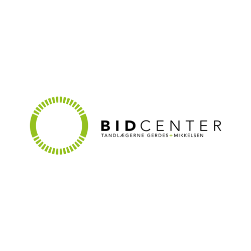 Logodesign for DidCenter